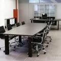 Выбираем мебель для конференц-зала