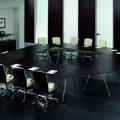 Выбор стиля для конференц-зала